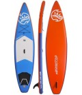 SUP AIR TOURING 11,2
