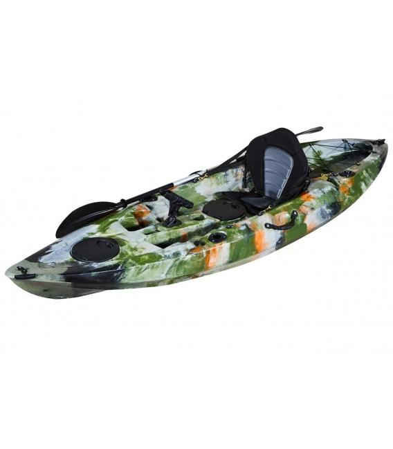 Kayak de Pesca CONGER P