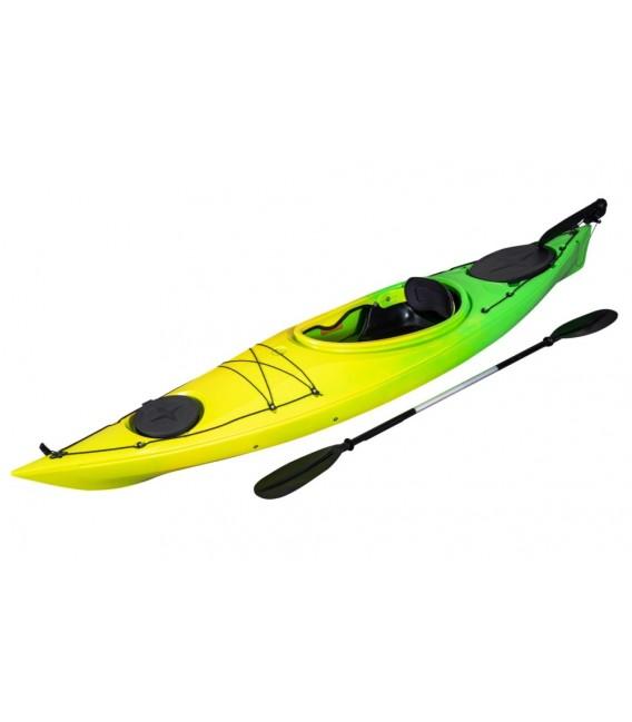 SWIFT (kayak de travesía)