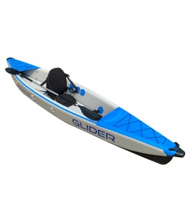 KAYAK HINCHABLE GLIDER 1 (DROPSTITICH)