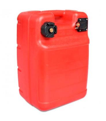 Depósito OZEAM portátil combustible