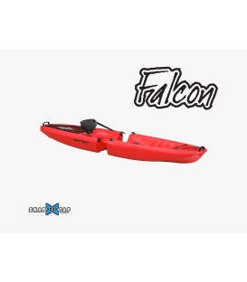 KAYAK DESMONTABLE FALCON SOLO