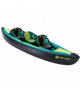 KAYAK TRIPLE SEVYLOR OTTAWA