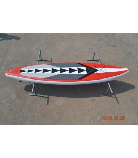 TABLA PADDLE SURF SUP (ALQUILER)