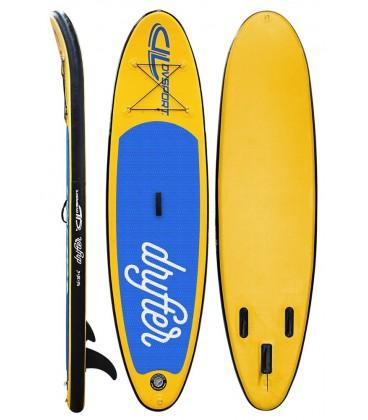 "TABLA PADDLE SURF ""DRIFTER"""