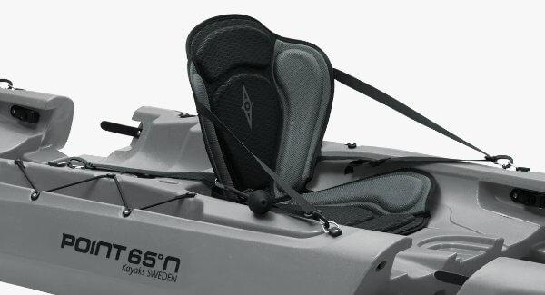 asiento kayak air-seat point 65
