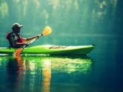 kayak de mar albacete