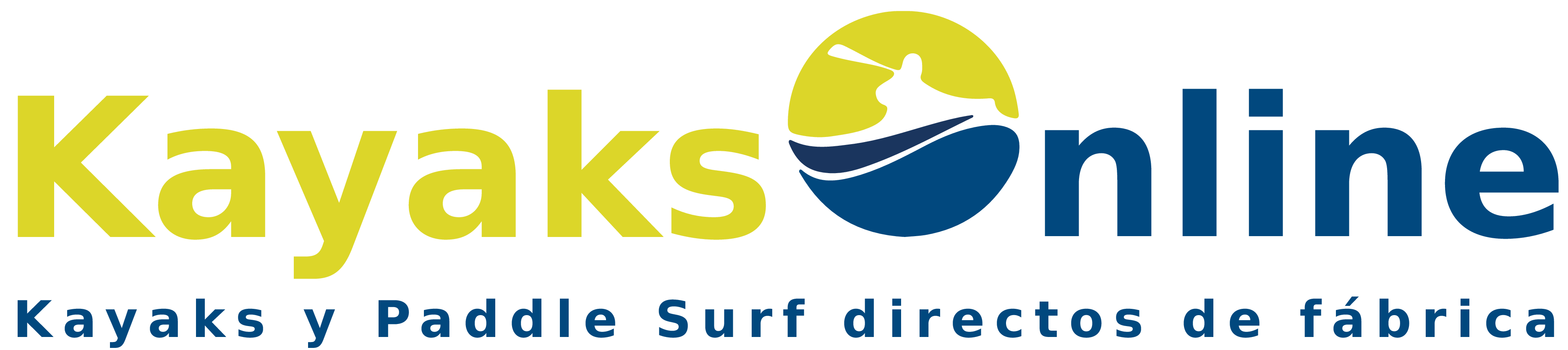 Kayaks Online